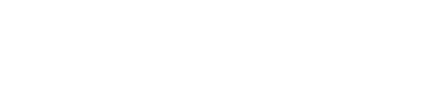 Maryland & Virginia - Milk Producers Cooperative Association