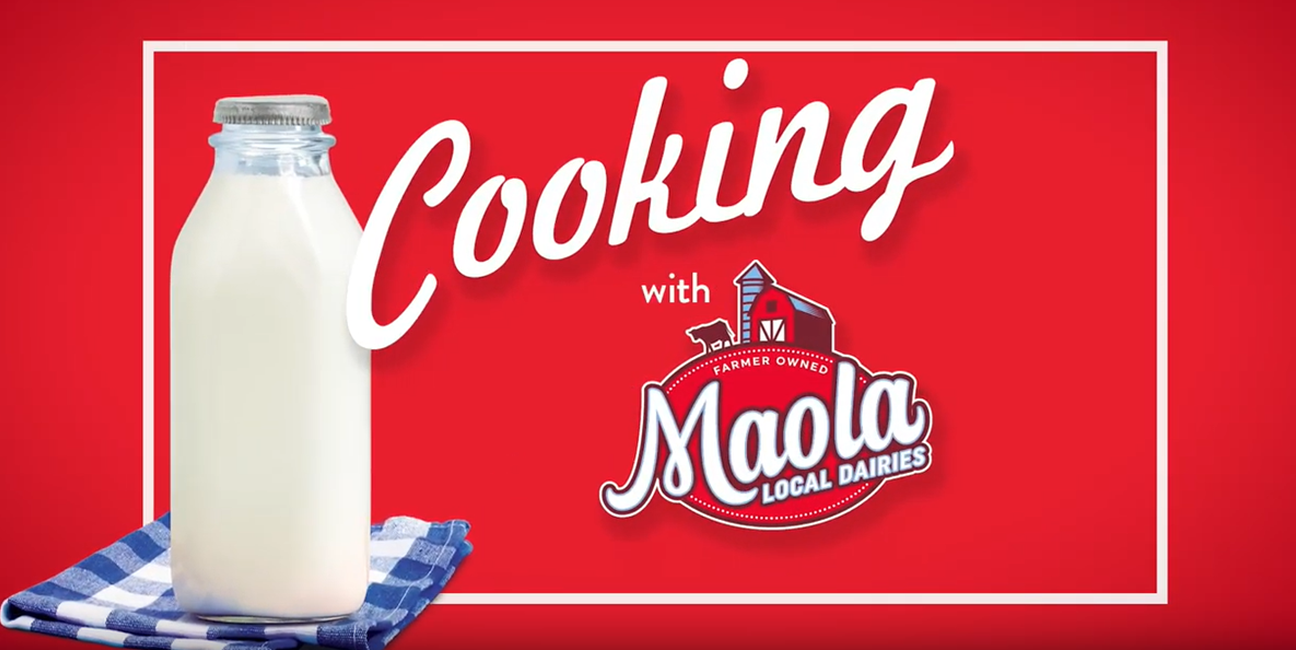 https://mdvamilk.com/wp-content/uploads/2019/12/Cooking-with-Maola-Blog-Header.png